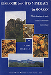 Géologie des gîtes minéraux du Morvan