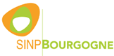 GéoBourgogne SINP