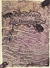 Les scolytes de Bourgogne